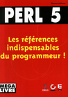 Perl 5